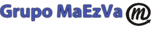 Grupo Maezva